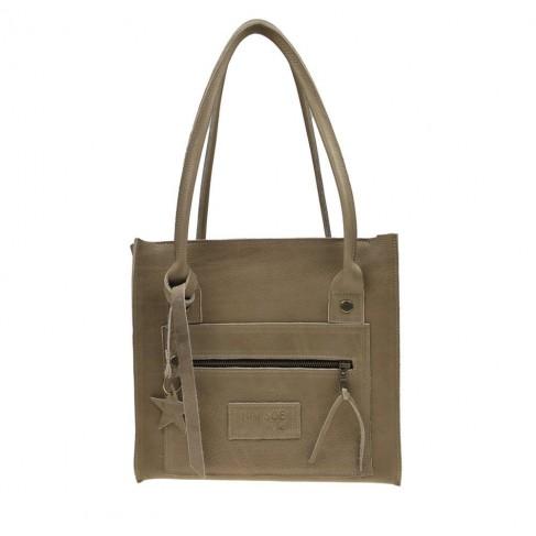 Citybag Raider