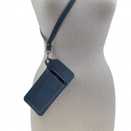 GSM Bag Raider