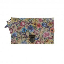 Festivalbag Flower S