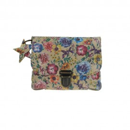 Festivalbag Flower XS