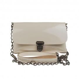 Festivalbag Patent Chain
