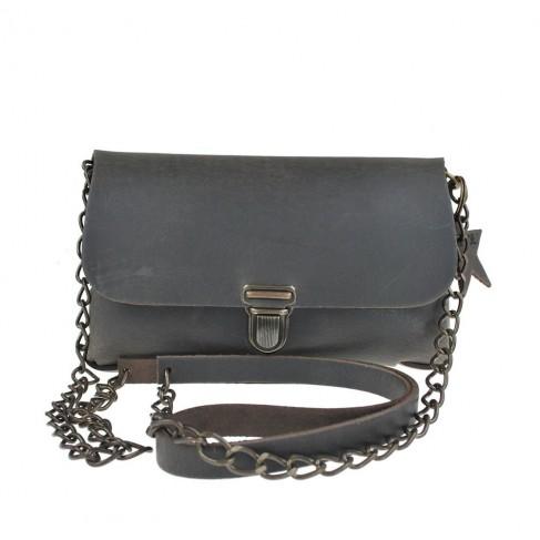 Festivalbag Ranger Chain