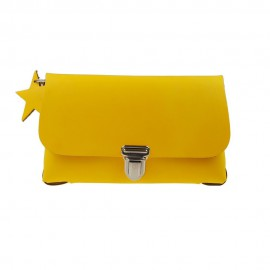 Partybag Altea Yellow