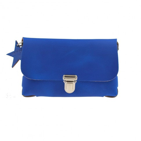 Partybag Altea Kobalt