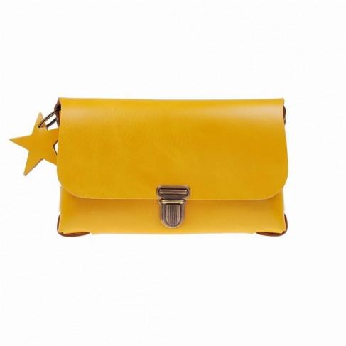 Partybag Minnesota Oker
