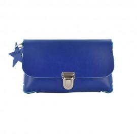 Partybag Minnesota Kobalt