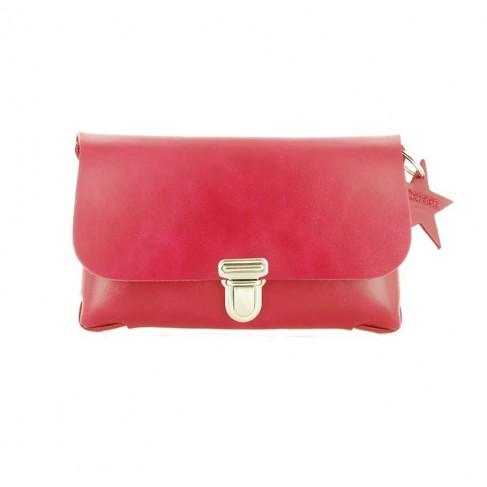 Partybag Minnesota Fuchsia