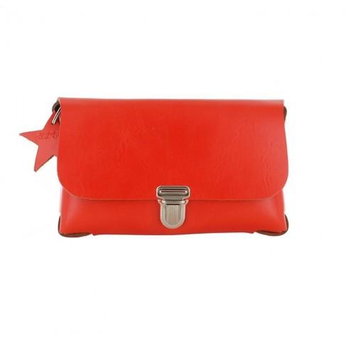 Partybag Minnesota Brick