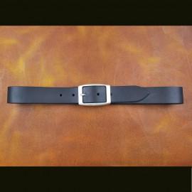 Ranger Black 4 cm