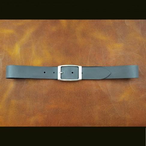 Ranger Grey 4 cm