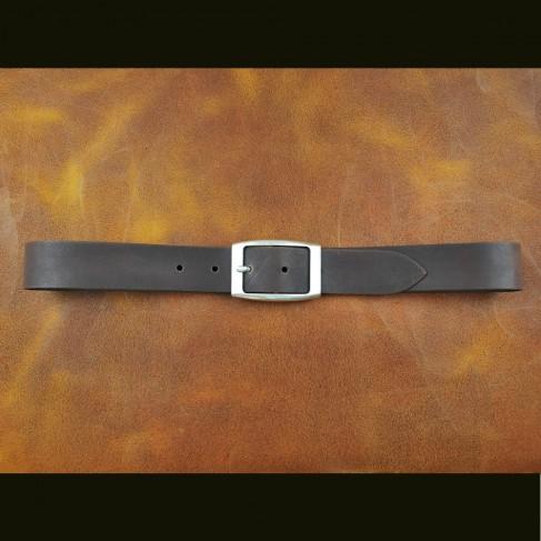 Ranger Dark Brown 4 cm