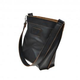 Urbanbag Retro Black
