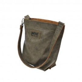 Urbanbag Retro Grey