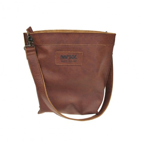 Urbanbag Retro Brown