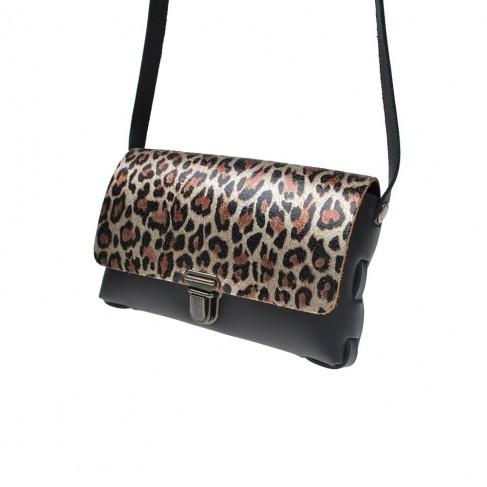 Festivalbag Panther 4