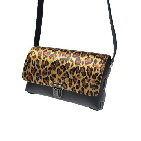 Festivalbag Panther 5