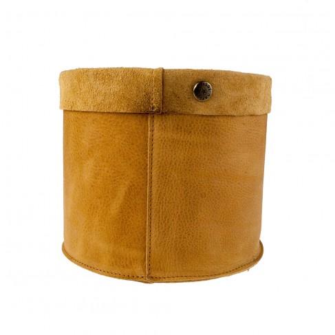 Basket Vintage Natural L