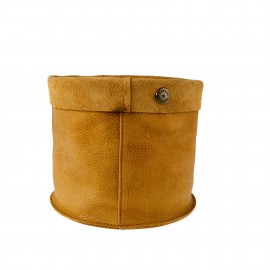 Basket Vintage Natural M