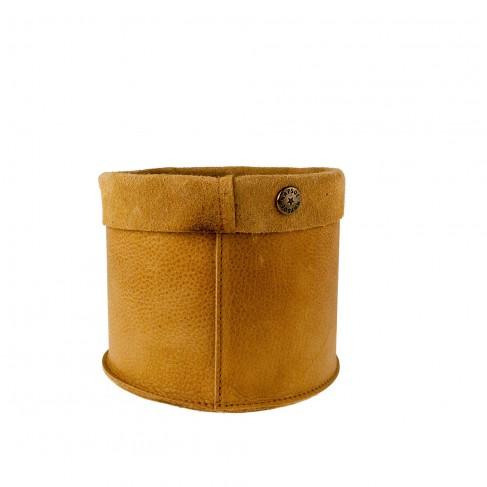 Basket Vintage Natural S