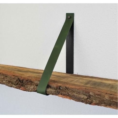 Plankdrager Altea Khaki