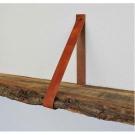 Plankdrager Altea Chestnut