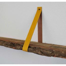 Plankdrager Altea Ochre