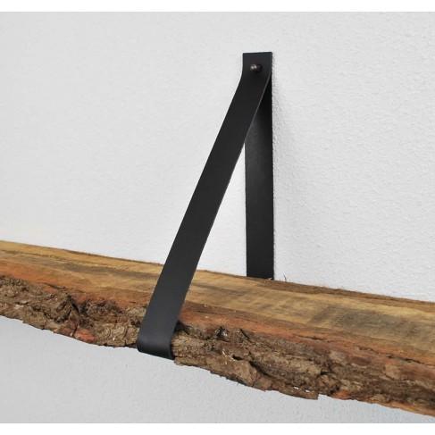 Plankdrager XL Black