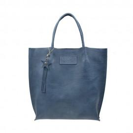 Handbag Raider
